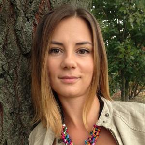 Turowska-Pakuła Monika