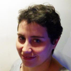 Garniewska Anna 3