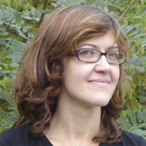 Katarzyna Malinowska – Burchardt ... - Katarzyna-Malinowska-Burchardt