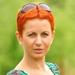 Monika Robakiewicz
