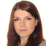 Małgorzata Duda
