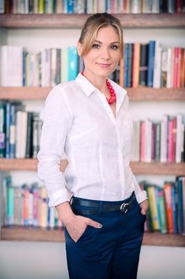 Marzena-Sekuła-psycholog